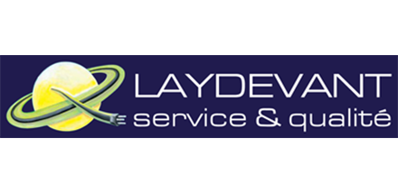 Laydevant SA