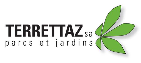 Terrettaz SA - Parcs et Jardins