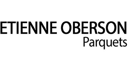 Entreprise de parquets Etienne Oberson