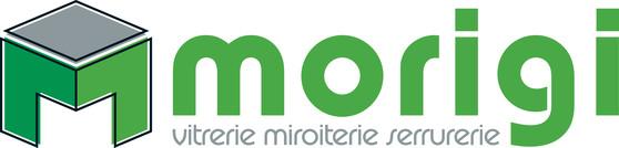 Morigi SA