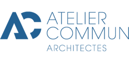 AC Atelier Commun