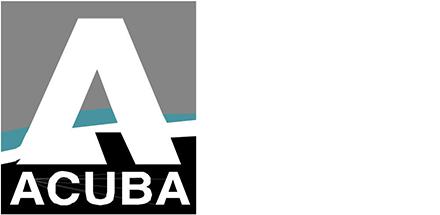 Acuba Agencement Cuisine et Bain SA