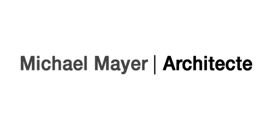 Atelier d'architecture Michael Mayer