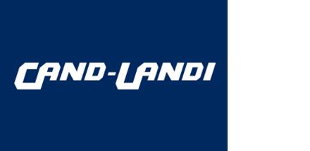 Cand-Landi SA