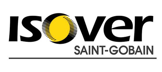Saint-Gobain Isover SA