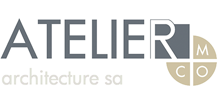 Atelier.com SA