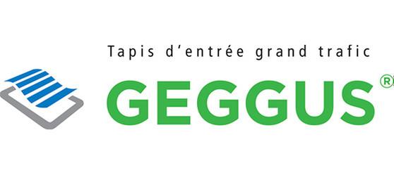 GEGGUS Schweiz GmbH