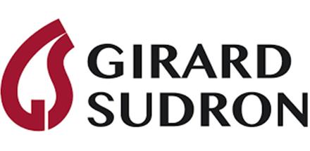 Girard Sudron Suisse SA