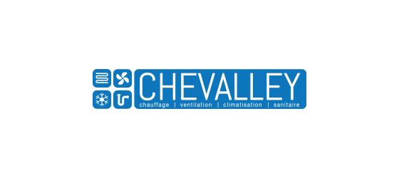 Bernard Chevalley SA