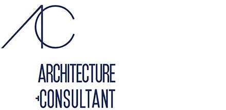 A&C Architecture + Consultant Sàrl