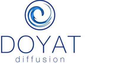 Doyat Diffusion SA