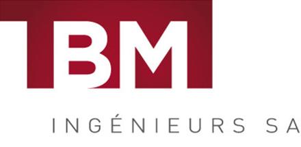 TBM Ingénieurs SA