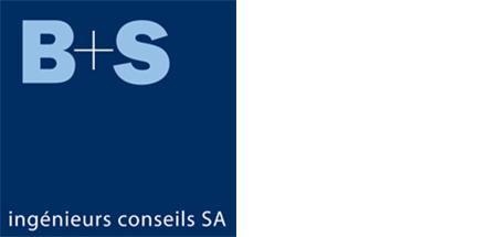 B+S ingénieurs conseils SA