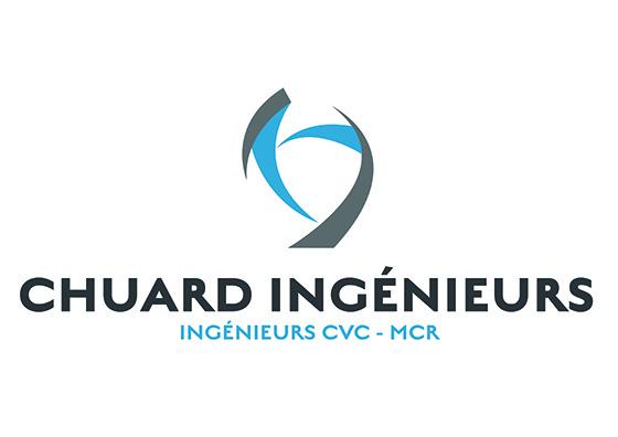 Chuard Ingénieurs Genève SA