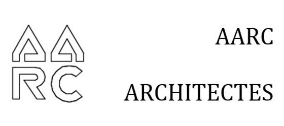 AARC Architectes