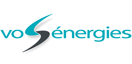 Vo Energies Installations SA
