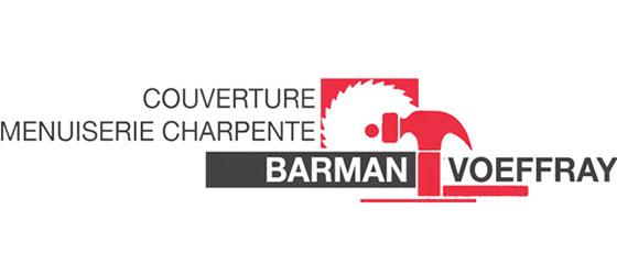 Barman & Voeffray Charpente SA