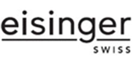 Eisinger Swiss SA