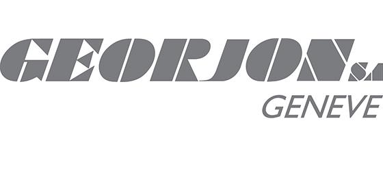 Georjon SA
