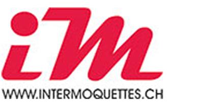 Inter Moquettes SA
