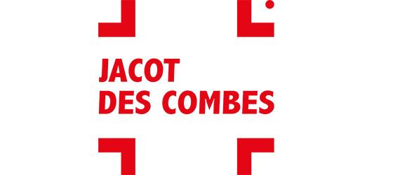 Jacot des Combes & Cie SA