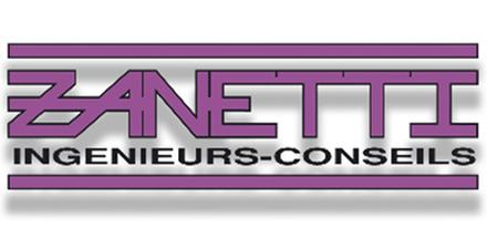 Zanetti Ingénieurs-Conseils