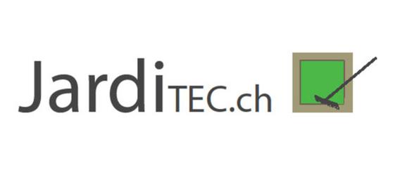 JardiTec.ch