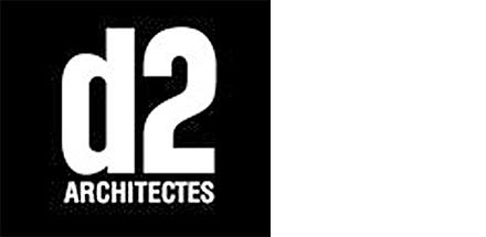 d2 Architectes et Associés SA