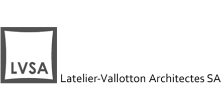 Latelier-Vallotton Architectes SA - Architectes.ch
