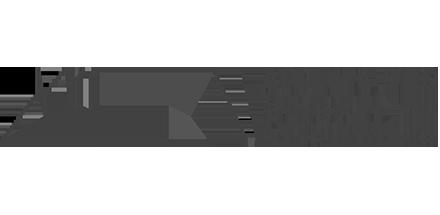 Ateliers GEC SA | Architecture & Conseil Immobilier