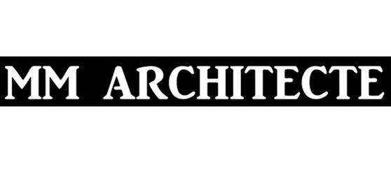 MM Architecte Sàrl