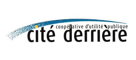 Coopérative Cité Derrière