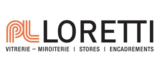 Loretti SA