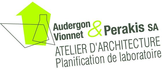 Audergon, Vionnet & Perakis SA