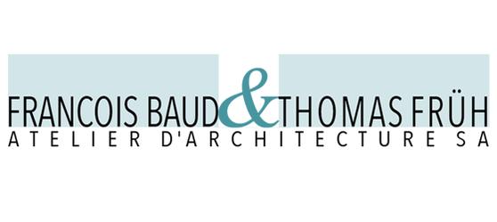 Baud François & Früh Thomas