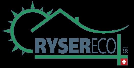 Ryser Eco Sàrl
