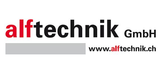 Alftechnik GmbH