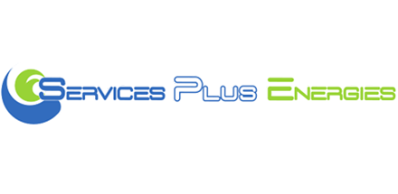 Services Plus Energies SA