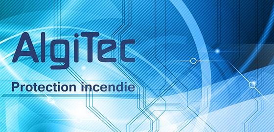 AlgiTec
