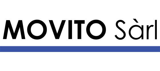 Movito Sàrl