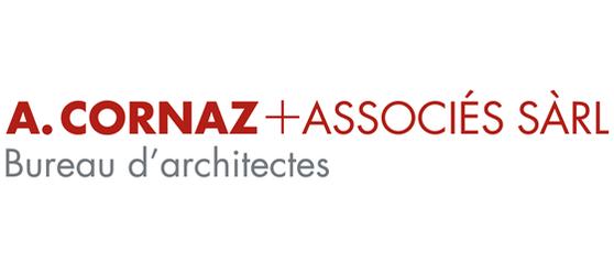A. Cornaz & Associés Sàrl