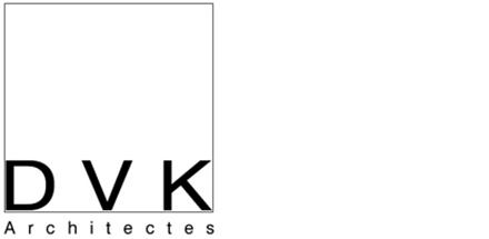 DVK Architectes