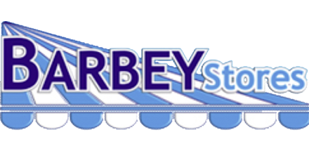 Barbey Stores Sàrl