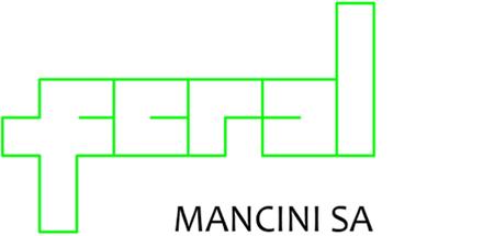 Feral Mancini SA
