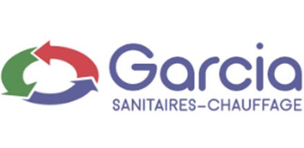 Garcia Sanitaires-chauffage Sàrl