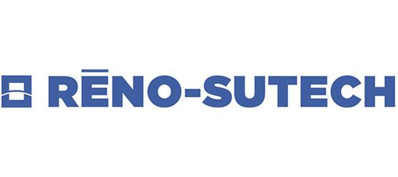 Réno-Sutech SA