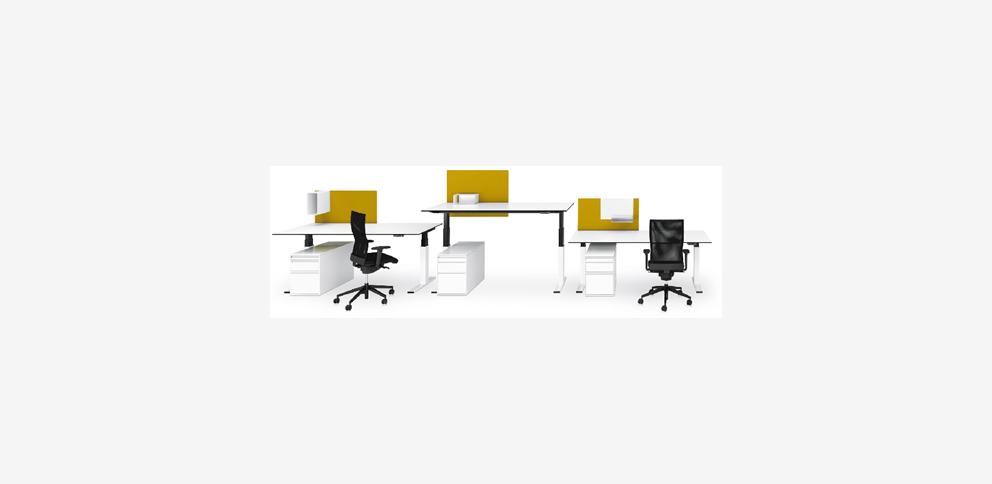 Lista Office Vente SA
