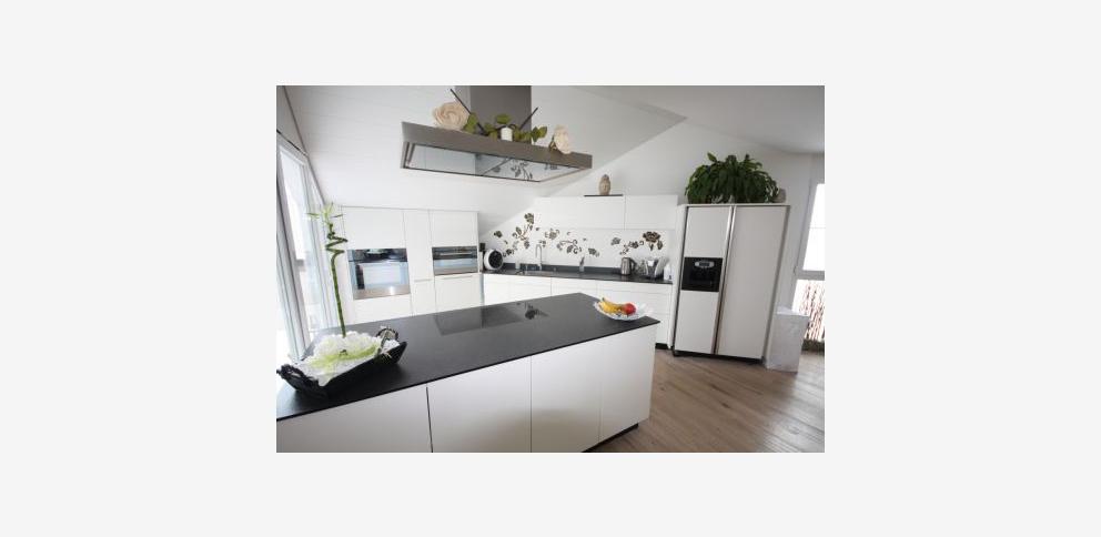 Despont SA cuisines-agencement