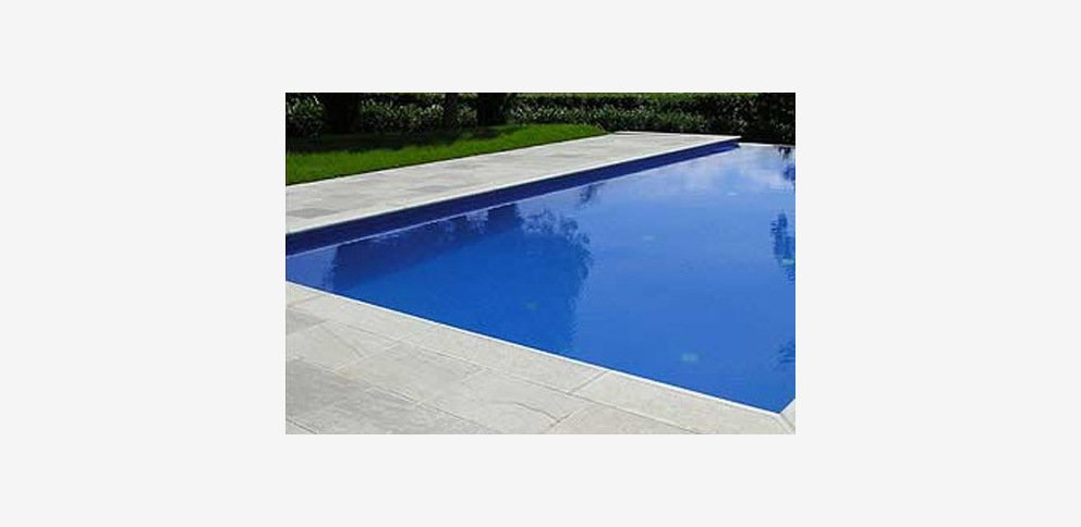 Piscines-Fitness S.A