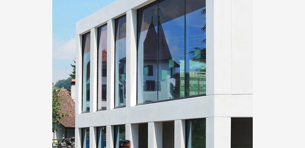 a-rr. - architecture & retail rites sa